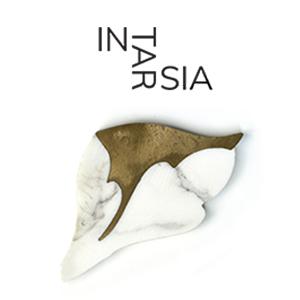 01-copertina catalogo