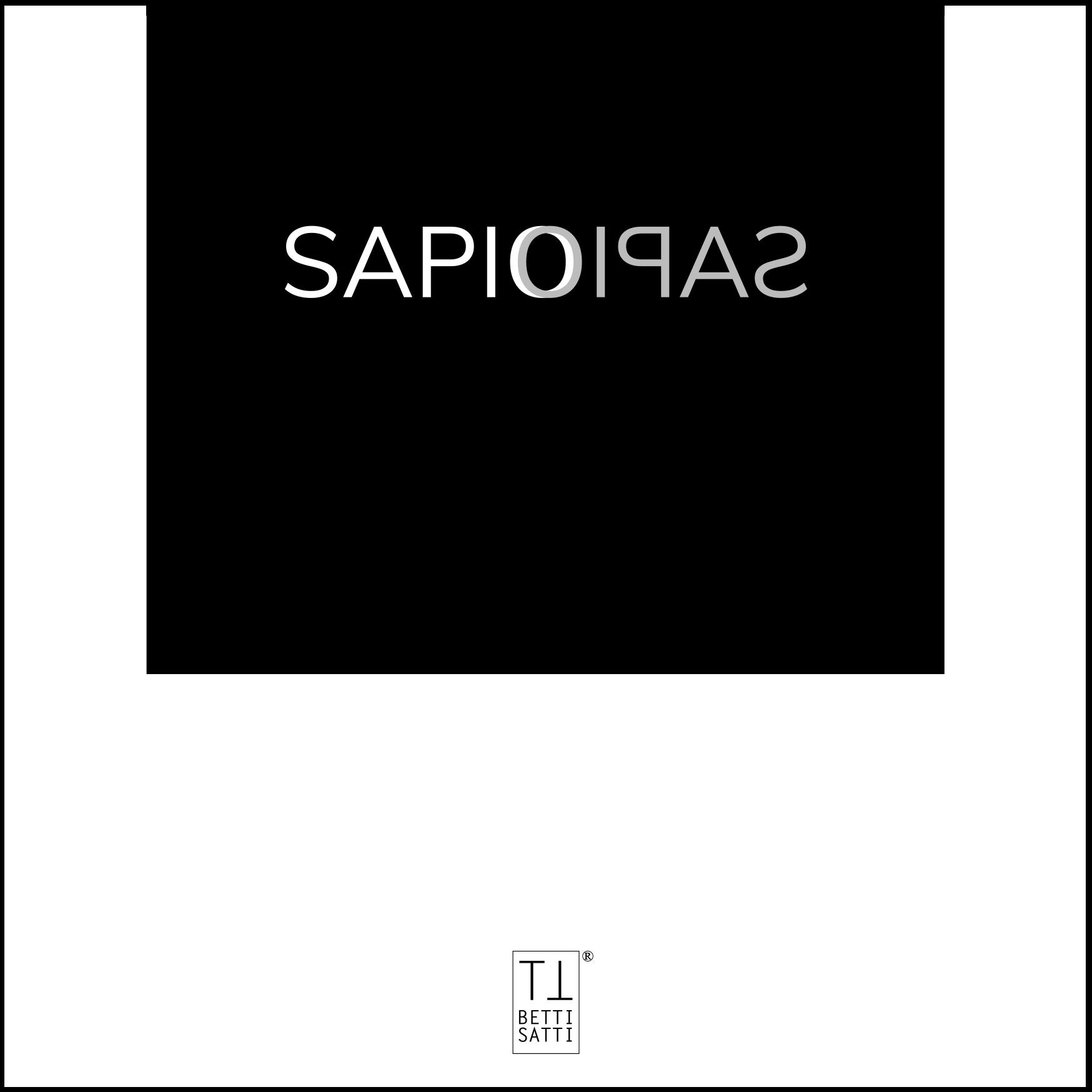 catalogo sapio-1