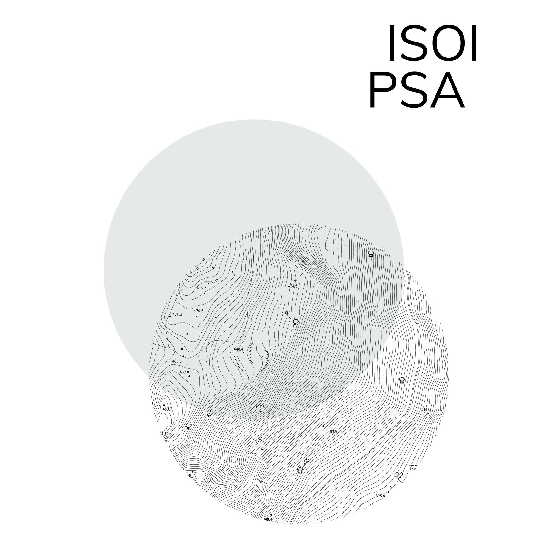 catalogo isoipsa-1